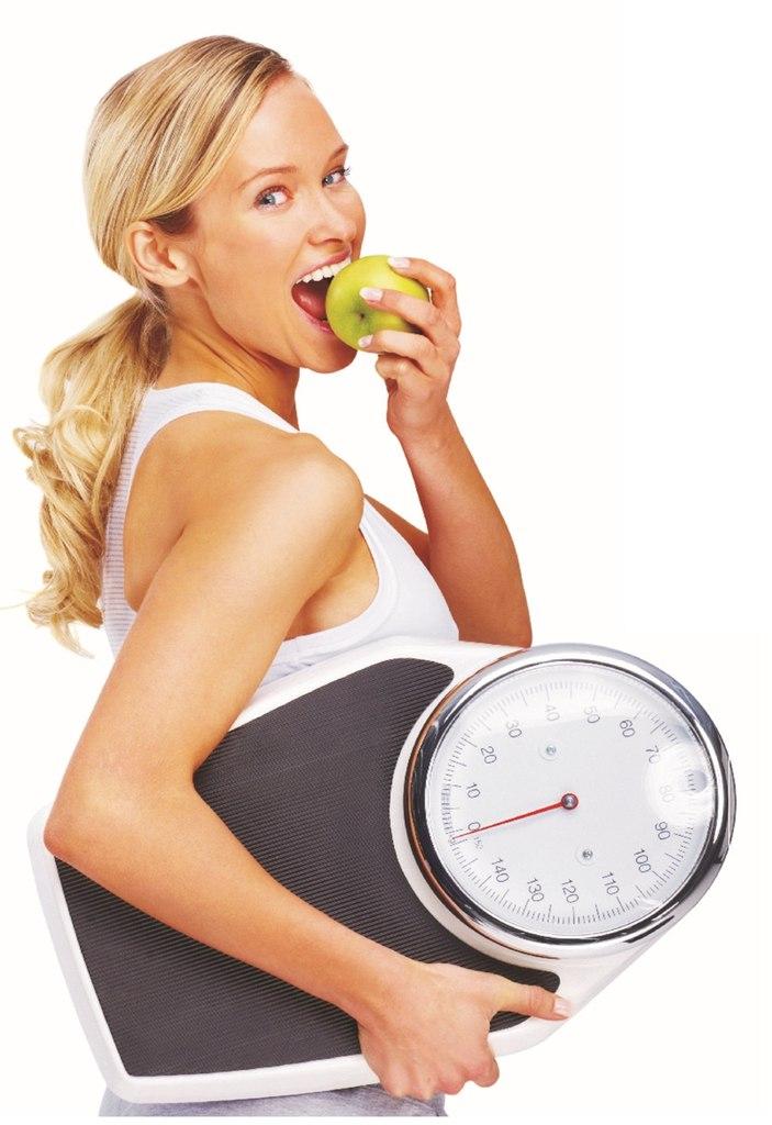 Электронные кухонные весы Beurer  купить по специальной
